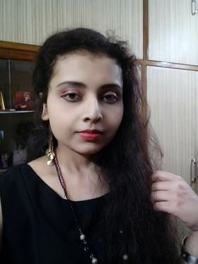 Kasturi Chattaraj portfolio image27