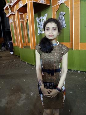 Kasturi Chattaraj portfolio image10