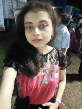 Kasturi Chattaraj portfolio image7