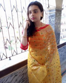 Kasturi Chattaraj portfolio image1