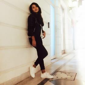 Padma  portfolio image1