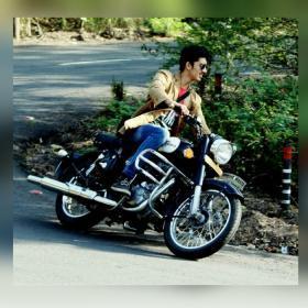 Nikhil Ranawade  portfolio image11