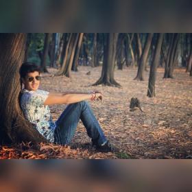 Nikhil Ranawade  portfolio image10
