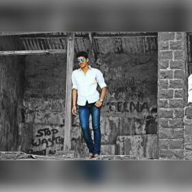 Nikhil Ranawade  portfolio image8