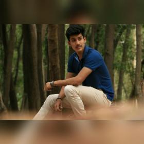 Nikhil Ranawade  portfolio image7