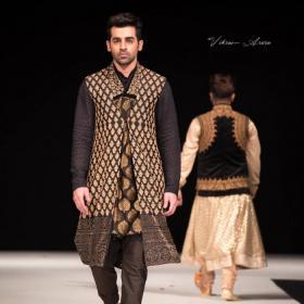 Dushyant Katewa portfolio image10