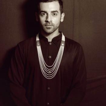 Dushyant Katewa portfolio image2