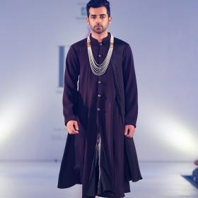 Dushyant Katewa portfolio image1