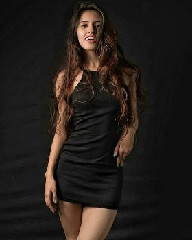 Anjali Verma portfolio image4