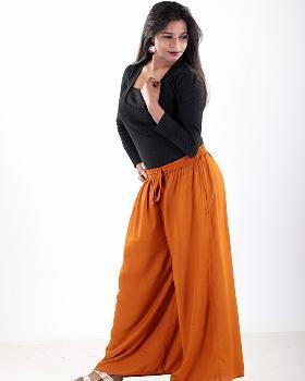 Preeti Singh gihar portfolio image23