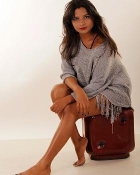 Preeti Singh gihar portfolio image20