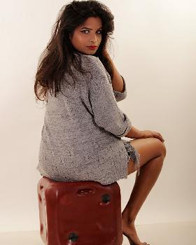 Preeti Singh gihar portfolio image19