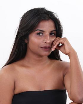 Preeti Singh gihar portfolio image17