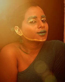 Preeti Singh gihar portfolio image3