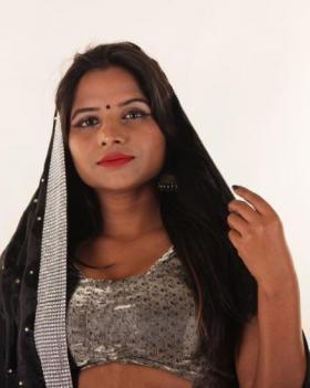 Preeti Singh gihar portfolio image10