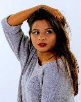 Preeti Singh gihar portfolio image41