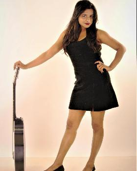 Preeti Singh gihar portfolio image2