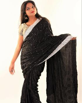 Preeti Singh gihar portfolio image1