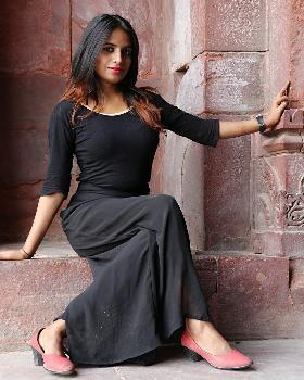 Preeti Singh gihar portfolio image27