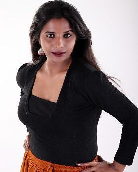 Preeti Singh gihar portfolio image22