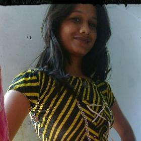 Priyanka Mudgal  portfolio image1