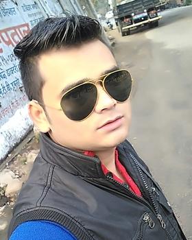 Sandeep negi portfolio image1