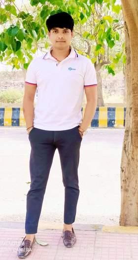 Nitish portfolio image7
