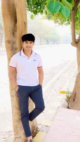 Nitish portfolio image4