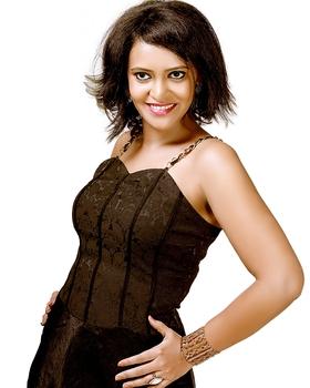 Manasi Mahadik portfolio image9