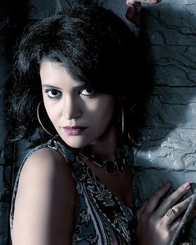 Manasi Mahadik portfolio image5