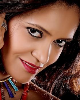 Manasi Mahadik portfolio image4