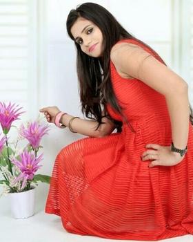 moni kahar portfolio image24