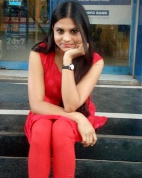 moni kahar portfolio image13