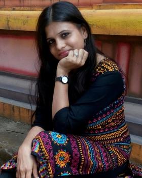 moni kahar portfolio image10