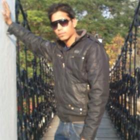 Sarim Ali Jabbar  portfolio image1