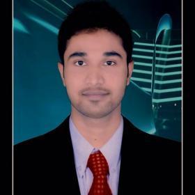 Rajesh varma portfolio image2