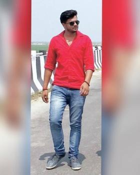 Piyush Singh portfolio image45