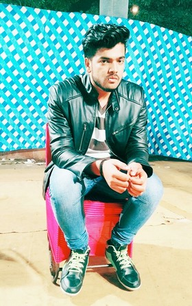 Piyush Singh portfolio image36