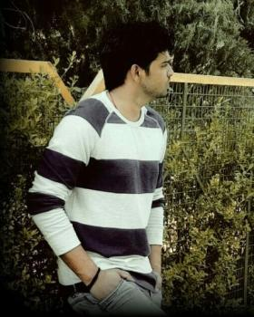 Piyush Singh portfolio image27