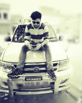 Piyush Singh portfolio image23