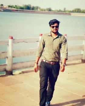 Piyush Singh portfolio image22