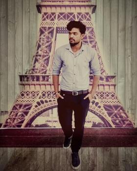 Piyush Singh portfolio image19