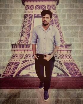 Piyush Singh portfolio image18