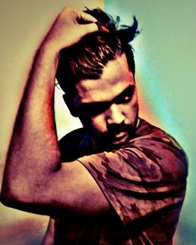 Piyush Singh portfolio image3