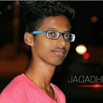 Jagadheesh Erabattula portfolio image5