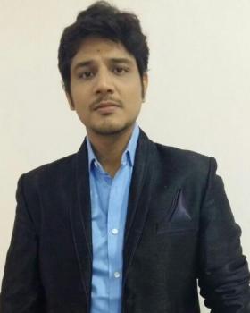 Keshav Kumar portfolio image6
