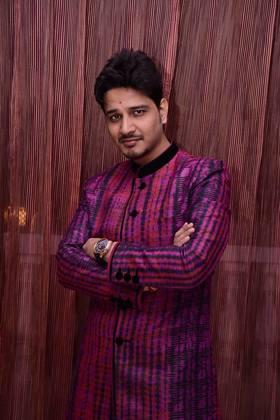 Keshav Kumar portfolio image2