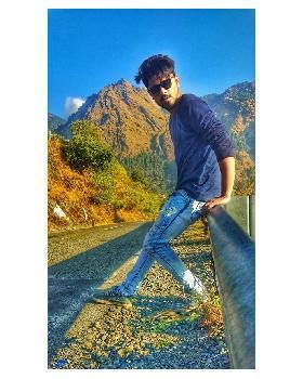 Athar ali khan portfolio image11