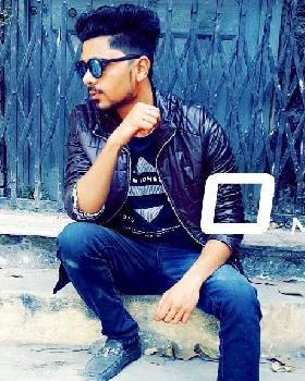 Athar ali khan portfolio image7