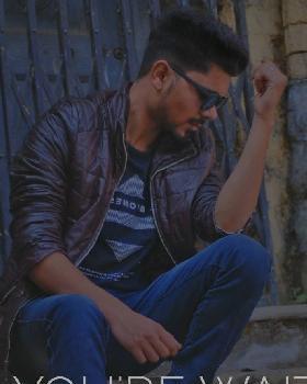 Athar ali khan portfolio image6